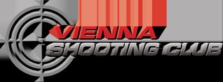 Vienna Shooting Club - Wien Schießstand