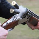 Vienna Clay Shooting